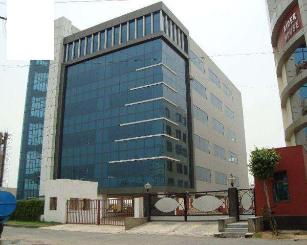 34200843_1_1000x700_industrial-building-for-sell-1800-sq-meter-in-sector-63-noida-noida